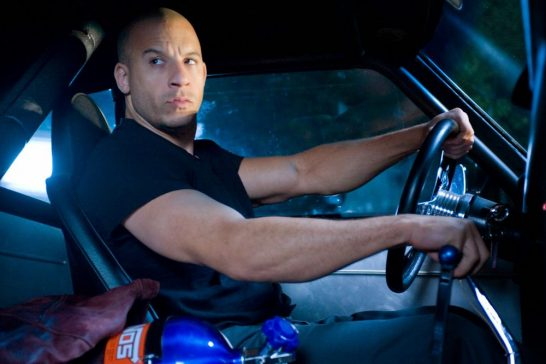 vin-diesel-with-nitrous-oxide