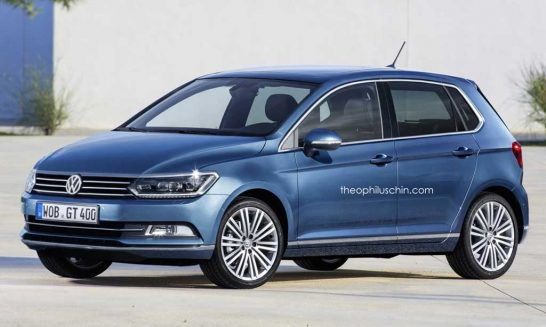 vw-polo-nextgen-quality-tec