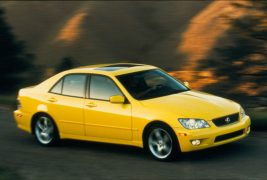 1998056_2001_IS300_yellow