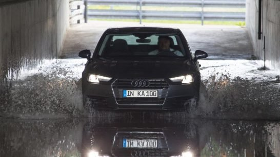 2016-Audi-100th-Inka-Test