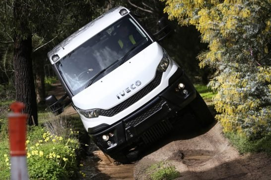 2016-Iveco-Daily-4x4-70