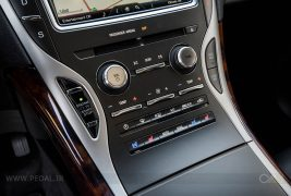 2016-Lincoln-MKX-AWD-27-EcoBoost-climate-controls