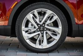 2016-Lincoln-MKX-AWD-27-EcoBoost-wheels-02