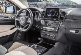 2016-Mercedes-Benz-GLE-450-AMG-4Matic-Coupe-interior-02