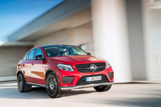 2016-Mercedes-Benz-GLE-450-AMG-4Matic-Coupe-promo1
