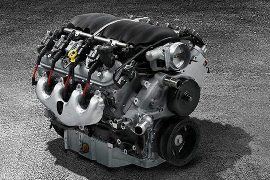 2016-chevrolet-performance-ls376-525-cc-enginedetail