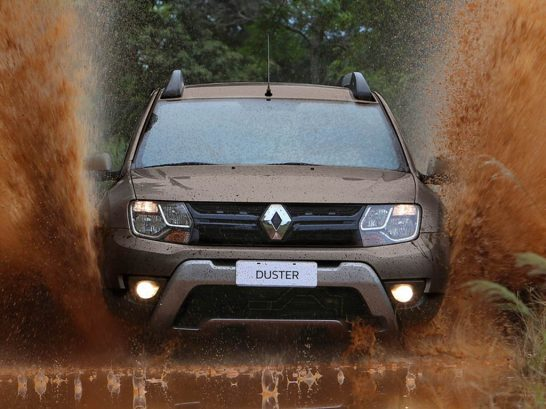 2016-renault-duster-1