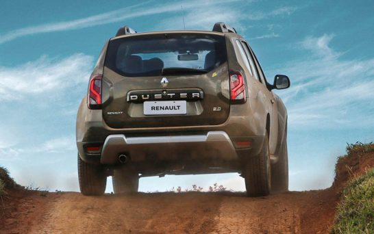 2016-renault-duster-3