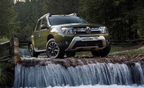2016-renault-duster-facelift-getting-6-speed-twin-clutch-automatic2