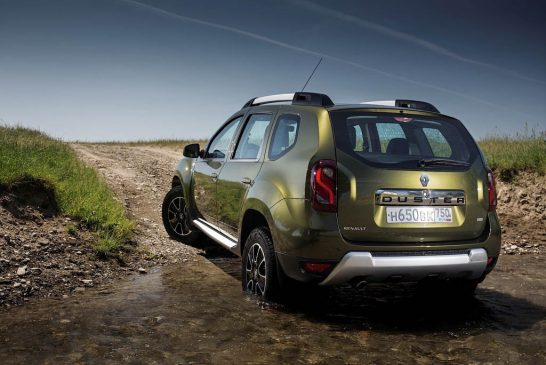 2016-renault-duster-facelift-getting-6-speed-twin-clutch-automatic3
