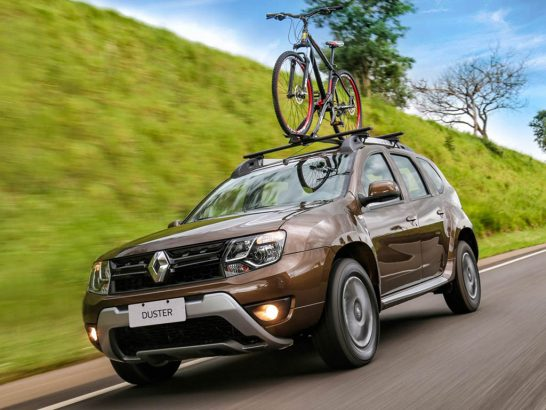 2016-renault-duster-launched-with-new-look-better-economy-1