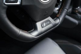 2017-Chevrolet-Camaro-50th-Anniversary-steering-wheel-details