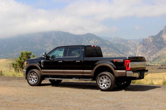 2017-ford-super-duty-10