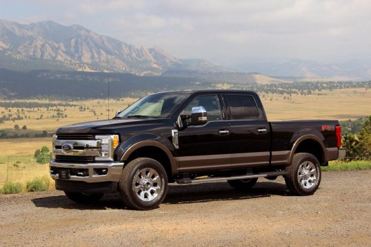 2017-ford-super-duty-12