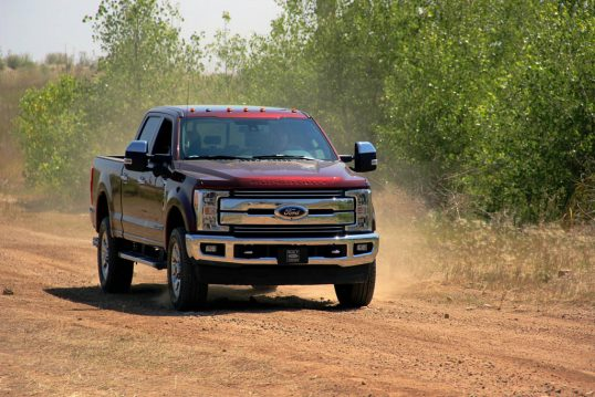 2017-ford-super-duty-5