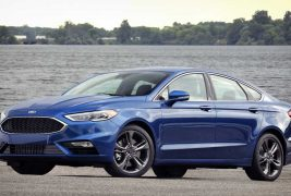 2017-ford-fusion-v6-sport