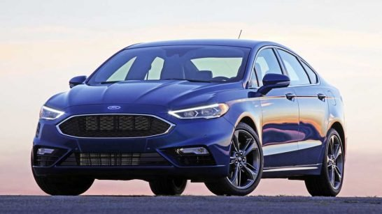 2017-ford-fusion-v6-sport2