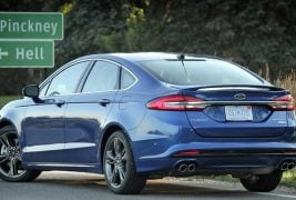 2017-ford-fusion-v6-sport5