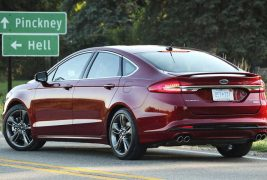 2017-ford-fusion-v6-sport6