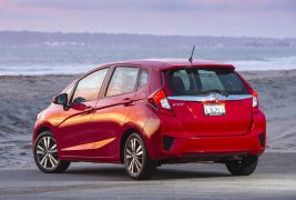 2017-honda-fit-on-sale-11