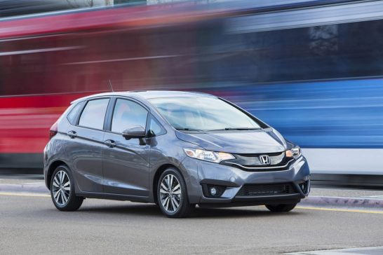 2017-honda-fit-on-sale-17