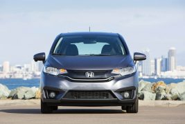 2017-honda-fit-on-sale-4