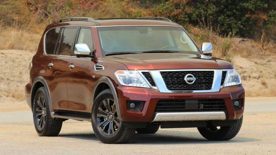2017-nissan-armada-first-dr