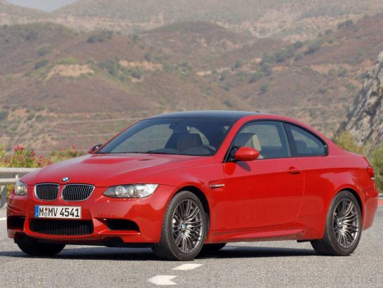 BMW-M3-2008-Coupe-01