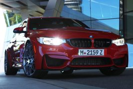 BMW-M3-M3-Competition-Package-1