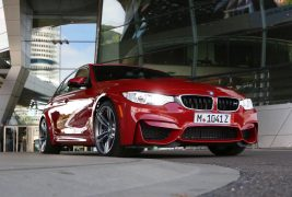 BMW-M3-M3-Competition-Package-12