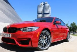 BMW-M3-M3-Competition-Package-24