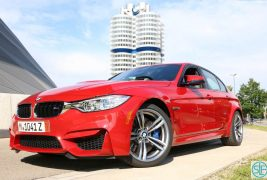 BMW-M3-M3-Competition-Package-45