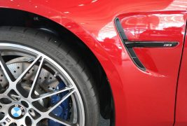 BMW-M3-M3-Competition-Package-46