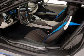 BMW-i8-Concours-dElegance-Edition-5