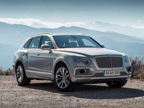 Bentley-Bentayga-2016-07