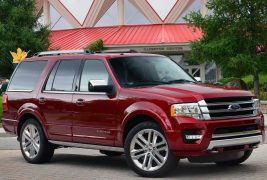 Ford-Expedition-2015-01