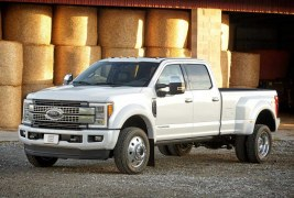 Ford-F-Series_Super_Duty-4