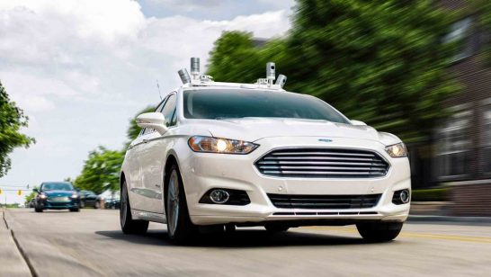 Ford-autonomous-car-share-2021