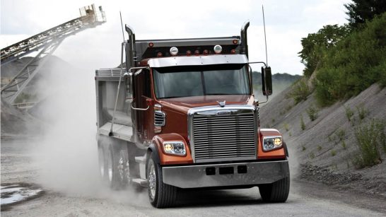 Heavy-Duty Truck Emissions 02