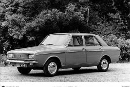 Hillman-Hunter-1970-GL-01