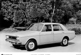 Hillman-Hunter-1970-Super