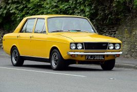 Hillman-Hunter-1972-GLS-02