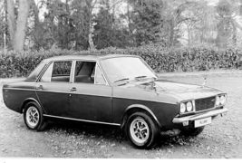 Hillman-Hunter-1972-GLS