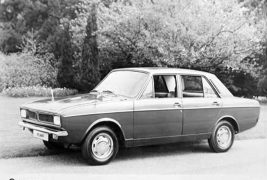 Hillman-Hunter-1972-Super