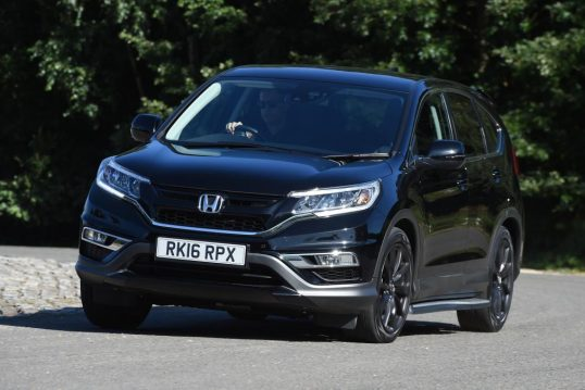 honda-cr-v-black-edition-2016-01