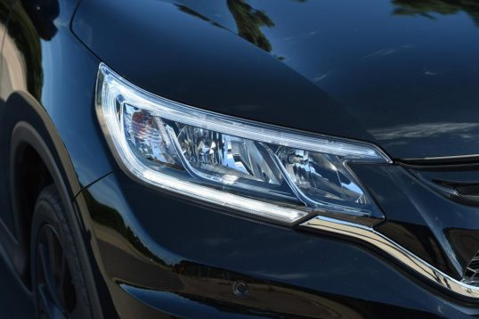 honda-cr-v-black-edition-2016-04