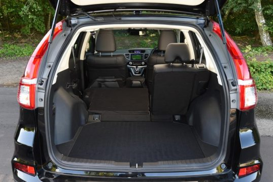 honda-cr-v-black-edition-2016-13