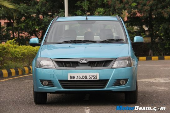 Mahindra-Verito-Vibe-Review