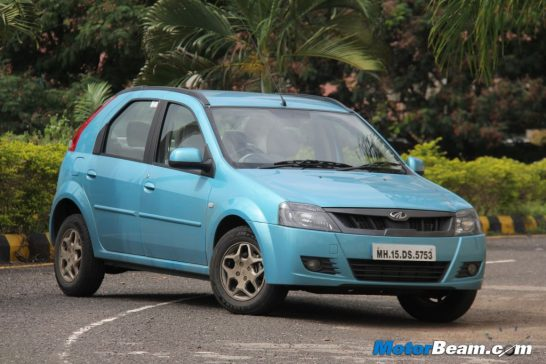 Mahindra-Verito-Vibe-Test-Drive-Review