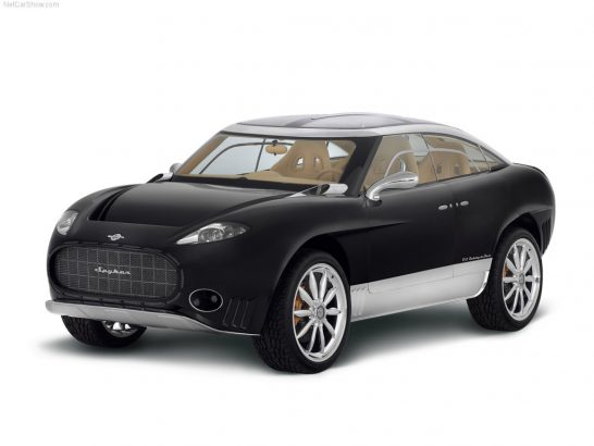 Spyker-D12_Peking_to_Paris-2006-1024-01